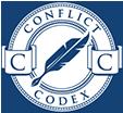 Conflict Codex