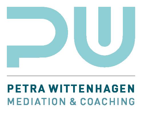 Mediation Wittenhagen